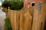Fenceboards