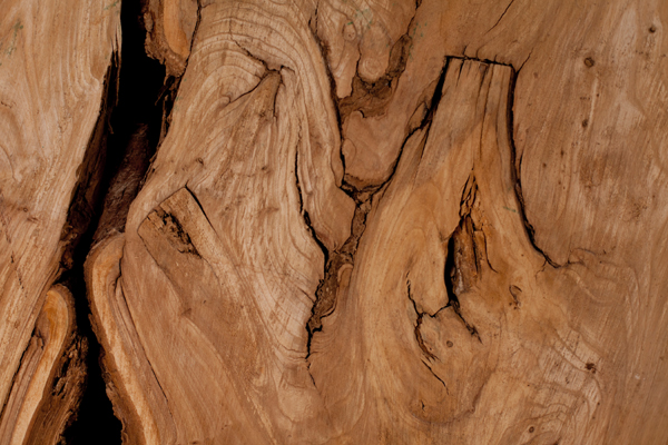 Hardwoods 171 Bad Goat Forest Products