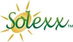 solexx-logo