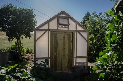 Greenhouse+A02