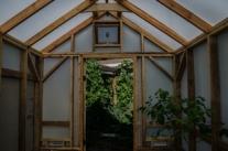 Greenhouse+A08
