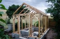Greenhouse+A12
