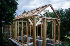 Greenhouse+A13
