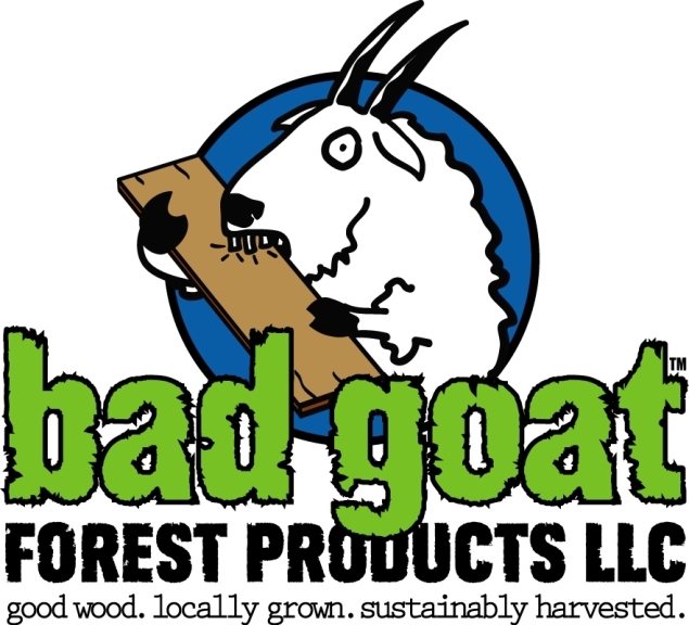 bad goat logo.JPG